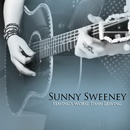 Staying's Worse Than Leaving/Sunny Sweeney
