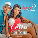Love 2 Party (feat. Mohombi)/Celia