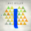Blue Slide Park/MAC MILLER