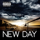 New Day (feat. Dr. Dre, Alicia Keys)/50 Cent