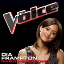 Inventing Shadows (The Voice Performance)/Dia Frampton