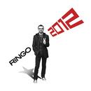 リンゴ2012/Ringo Starr