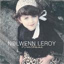Bretonne/Nolwenn Leroy