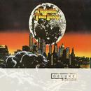 ナイトライフ/Thin Lizzy