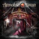 Circus Black/Amberian Dawn