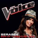 Son Of A Preacher Man (The Voice Performance)/Serabee