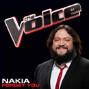 Forget You (The Voice Performance)/Nakia
