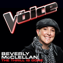 The Thrill Is Gone (The Voice Performance)/Beverly McClellan