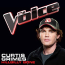 Hillbilly Bone (The Voice Performance)/Curtis Grimes