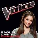 Bleeding Love (The Voice Performance)/Raquel Castro