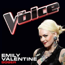 Sober (The Voice Performance)/Emily Valentine