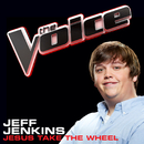 Jesus Take The Wheel (The Voice Performance)/Jeff Jenkins