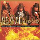 ASWAD REMIX/Aswad