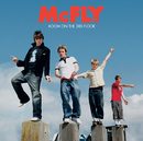 Room On The 3rd Floor (Non EU version)/McFly