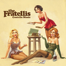 THE FRATELLIS/COSTEL/The Fratellis