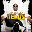 Best Of Nelly (Japan Version)/Nelly