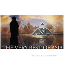 Heat Of The Moment: The Very Best Of Asia/エイジア