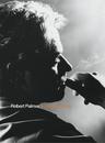 Robert Palmer At His Very Best/Robert Palmer