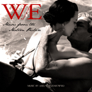 W.E. - Music From The Motion Picture/Abel Korzeniowski