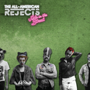 Kids In The Street/The All-American Rejects