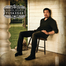 Tuskegee (Deluxe Version)/Lionel Richie