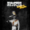 Beekeeper's Daughter/The All-American Rejects