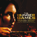 The Hunger Games: Original Motion Picture Score/James Newton Howard
