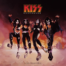 Destroyer (Resurrected)/Kiss