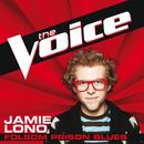 Folsom Prison Blues (The Voice Performance)/Jamie Lono