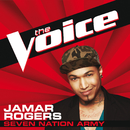 Seven Nation Army (The Voice Performance)/Jamar Rogers