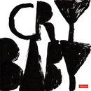 Crybaby/Crybaby