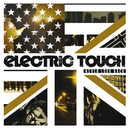 Never Look Back/Electric Touch