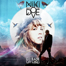 DJ Ease My Mind/Niki and the Dove