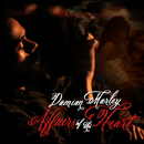 "Affairs Of The Heart/Damian ""Jr. Gong"" Marley"