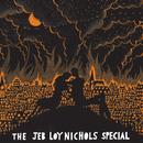 The Jeb Loy Nichols Special/Jeb Loy Nichols
