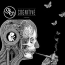 Cognitive (Japan version)/Soen