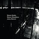 ウィステリア/Steve Kuhn, Steve Swallow, Joey Baron
