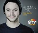 Standing Still/Roman Lob