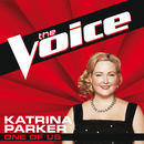 One Of Us (The Voice Performance)/Katrina Parker