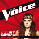 Oh! Darling (The Voice Performance)/Juliet Simms