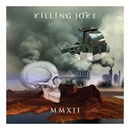 MMXII/Killing Joke