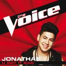 U Got It Bad (The Voice Performance)/Jonathas