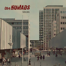 Solna/The Nomads