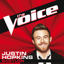 Babylon (The Voice Performance)/Justin Hopkins