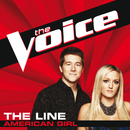 American Girl (The Voice Performance)/The Line