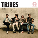 Baby/Tribes