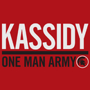 One Man Army/Kassidy