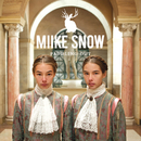 Paddling Out/Miike Snow