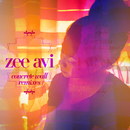 Concrete Wall (Remixes)/Zee Avi