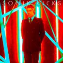 ソニック・キックス/Paul Weller